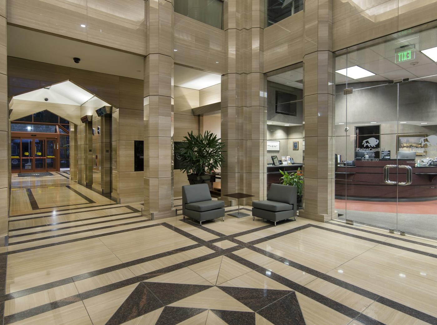 Property Renaissance Plaza Sirell Properties